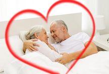 Sex After 50: - https://www.safegenericpharmacy.com/blog/sex-after-50-more-than-ever/