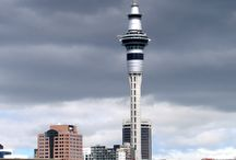 New Zealand Travel / New Zealand is a heaven place on Earth. Situated in Pacific Ocean, this amazing country have paradise beaches, beautiful countrysides, mountains and lakes landscapes and also cities with skyscrapers.  Noua Zeelandă este un colț de rai pe Pământ. Situată în Oceanul Pacific, această țară uimitoare are plaje de paradis, sate tradiționale frumoase, peisaje cu munți și lacuri și de asemenea orașe cu zgârie-nori.  https://www.haisitu.ro/destinatii-noua-zeelanda-ta146