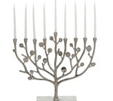 Judaica / by Chabad Georgia