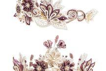 jewelry & accessory