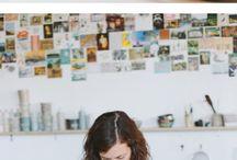 Atelier de ceramica