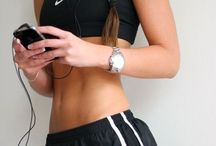 outfit deporte
