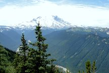 Northwest Travel / All things travel when it comes to the Northwest of the USA.
