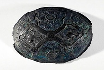 Viking - Scotland / Viking finds from various parts of Scotland (see separate board for Hebrides etc.)