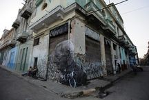 Street Art Lovers