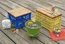 Plastik Kasadan Neler Yapılır / kasadan raf yapımı kasalardan neler yapılır meyve kasasından neler yapılır sebze kasasından neler yapılır eski kasaları değerlendirme eski kasa geri dönüşüm eski kasa fikirleri tahta kasalardan neler yapılır meyve kasası ne ile boyanır meyve kasası dekor sebze kasasından neler yapılır meyve kasasından tasarımlar tahta kasa nasıl boyanır meyve kasasından raf meyve kasasından kitaplık