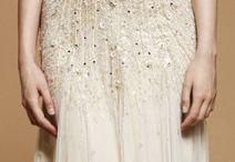 Wedding Dresses/Clothing