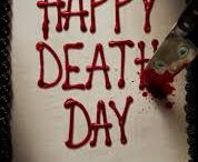 Happy Death Day 2017'