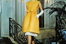 Dior style