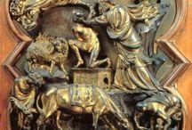 Filippo Brunelleschi, la primavera del Rinascimento