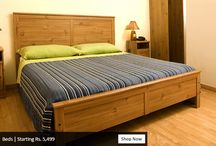 online shopping india cash delivery / Pepperfry.com - Online Shopping Store,Furniture and Home Products at Great Prices
