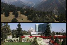 ♡ tadjikistan