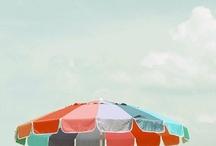 color scheme ideas / by Jordan Marie
