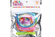 Multibandz- times table bands