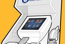 electronica y tecnologia