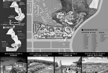 "works: 미술관 프로젝트.. ""Clayarch Gimhae Museum"" 클레이이아크 김해 미술관 / 2006, 한국건축문화대상 우수상, 김해 미술관 ""클레이아크"" 2006, Korean Architectural Award, Clayarch Gimhae Museum  works: 미술관 프로젝트.. ""Clayarch Gimhae Museum"" 클레이이아크 김해 미술관"
