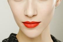 Makeup & Skin Care / by Colleen Adamski