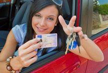 Đổi bằng lái xe quốc tế tại Hà Nội