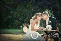 Wedding Photography / Weddings and wedding photography
