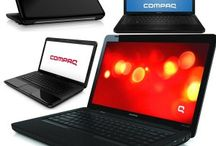Sell my Compaq Laptops for Cash