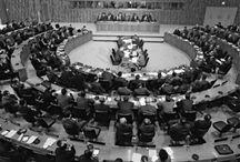 UNDP: Through the Years