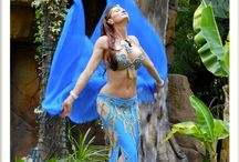 The Sense-ual Woman / Connecting women back to their body, mind and soul, through Ancient belly dance moves and through your five Senses. Sohaila's Techniques inspires ALL women to be empowered!
