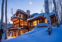 Our Canyons Village Real Estate favorites / Real Estate in Canyons Village at Park City Resort