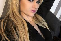 Angi Kroxx (angikroxx) auf Pinterest