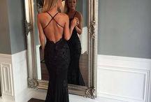 Prom dresses Erin