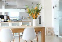 Future Kitchen / How I imagine my future kitchen