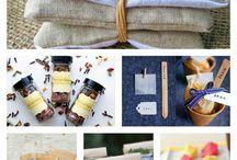 prezenty dla gości-ślub weeding favors