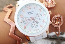 ♥Watches~