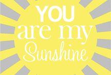 Sarıyı seviyorum