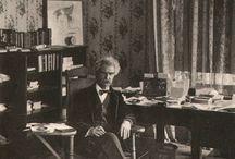 Twain, Mark (USA, 1835-1910)