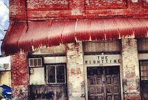 Images in Elgin, Texas / Art in photography Elgin, Texas