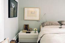 |bedrooms|