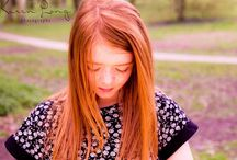 Teenage girl photo shoot / My teenage girl Photo shoots