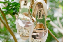 bling weddings