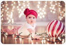 Children photography / by Elisabeth Marlowe