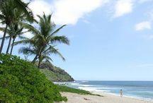 ° Love story: Réunion Island °