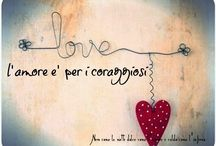 AMORE-AMOUR-LOVE