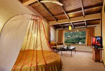 Honeymoon inn manali / The Honeymoon Inn chain of Hotels is inspired by the magic of love. Nestling in the exquisite hill sides of Shimla, Manali and Mussoorie each hotel is created to match the mood of its beautiful surroundings