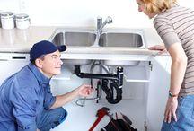 Boiler service Vancouver