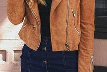Lanier Looks-Fashion