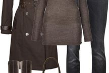 Deedra's Favorites - Sales Consultant  - Richards Total Backyard Solutions