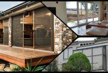 windows and doors melbourne
