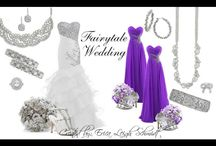 """Beautiful Brides / On your special day, let me help you look and feel """"Premier."""""""