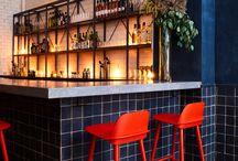 Bar / Restau