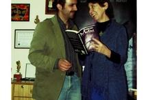 """Recomendaciones Libro / Recomendaciones para el libro """"Pancho Mentiras, el vuelo al fin del mundo"""" (2010)"""