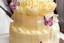 special occasions fancy cakes